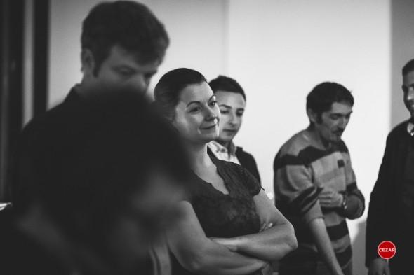 Fotografie profesionista de eveniment fotograf profesionist cezar buliga mures Balul Sperantei Prima Editie organizat de Fundatia Alpha Transilvana locatie Hotel Privo