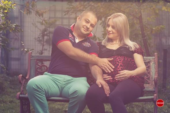 fotografie creativa maternitate anca fotograf profesionist cezar buliga targu mures