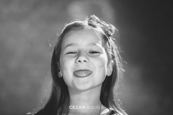 fotografie de familie fotograf profesionist targu mures cluj bistrita bucuresti buliga cezar licentiat creative artistice fotografii portret copii sedinta foto onomastica