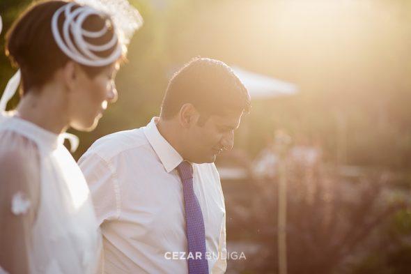 fotografie nunta valea verde retreat fotograf profesionist mures cluj bucuresti cezar buliga outdoor wedding venue romania transilvania cund professional photographer