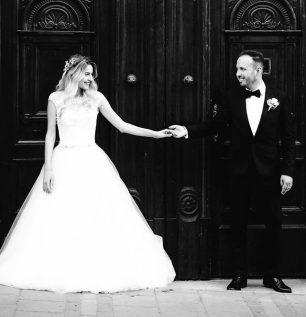 parere despre fotograful de nunta cezar buliga din partea ramona claudia farcas