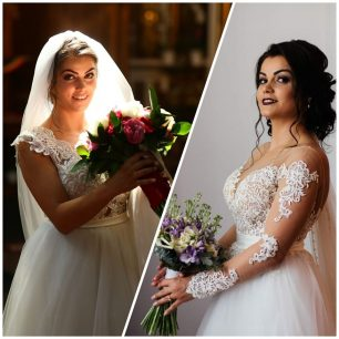 parere despre fotograful de nunta cezar buliga din partea ramonei