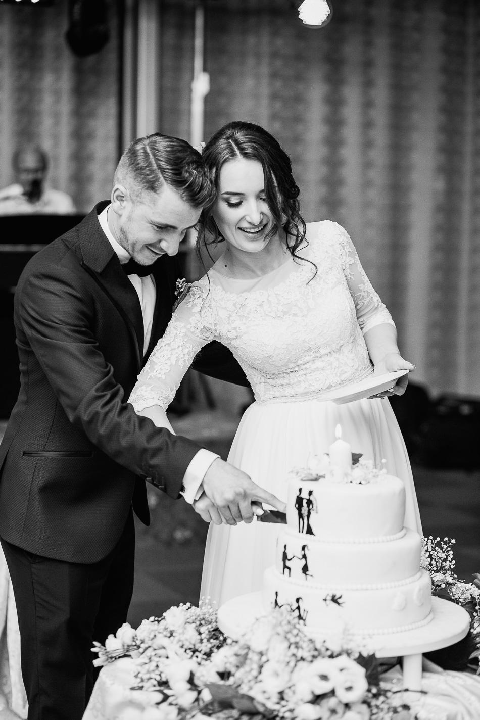 fotograf nunta mures profesionist cluj bucuresti suceava fotografie creativa fotografii naturale autentice conacul domnesc