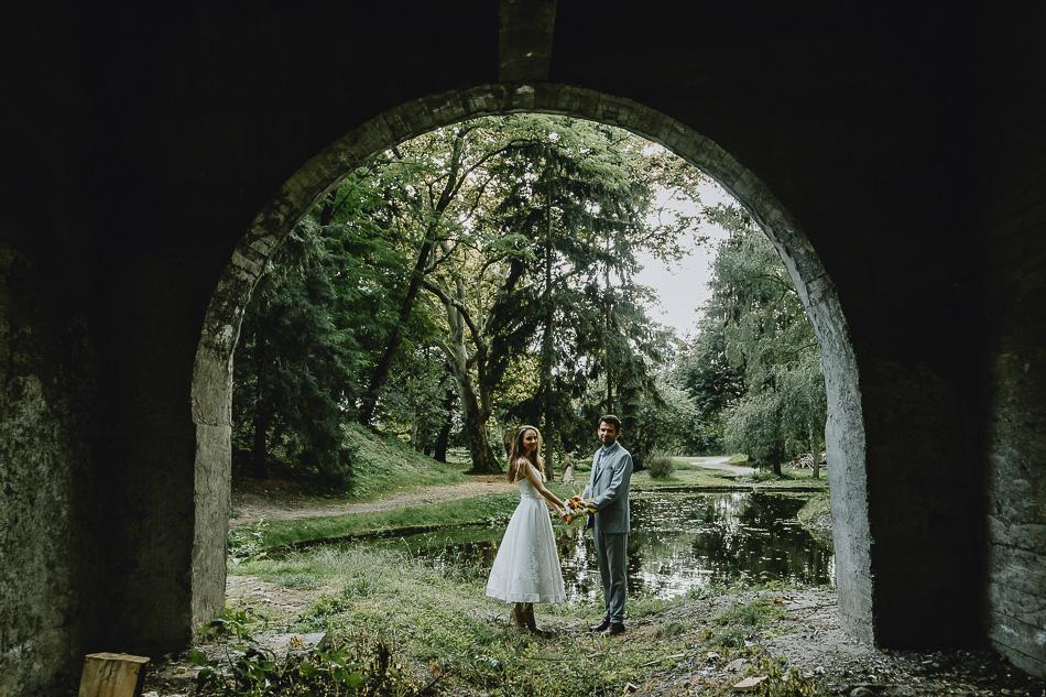 fotograf nunta targu mures cluj profesionist sedinta foto trash the tress europa ballroom castel dumbravioara fotografii nunta frumoase mire mireasa gornesti
