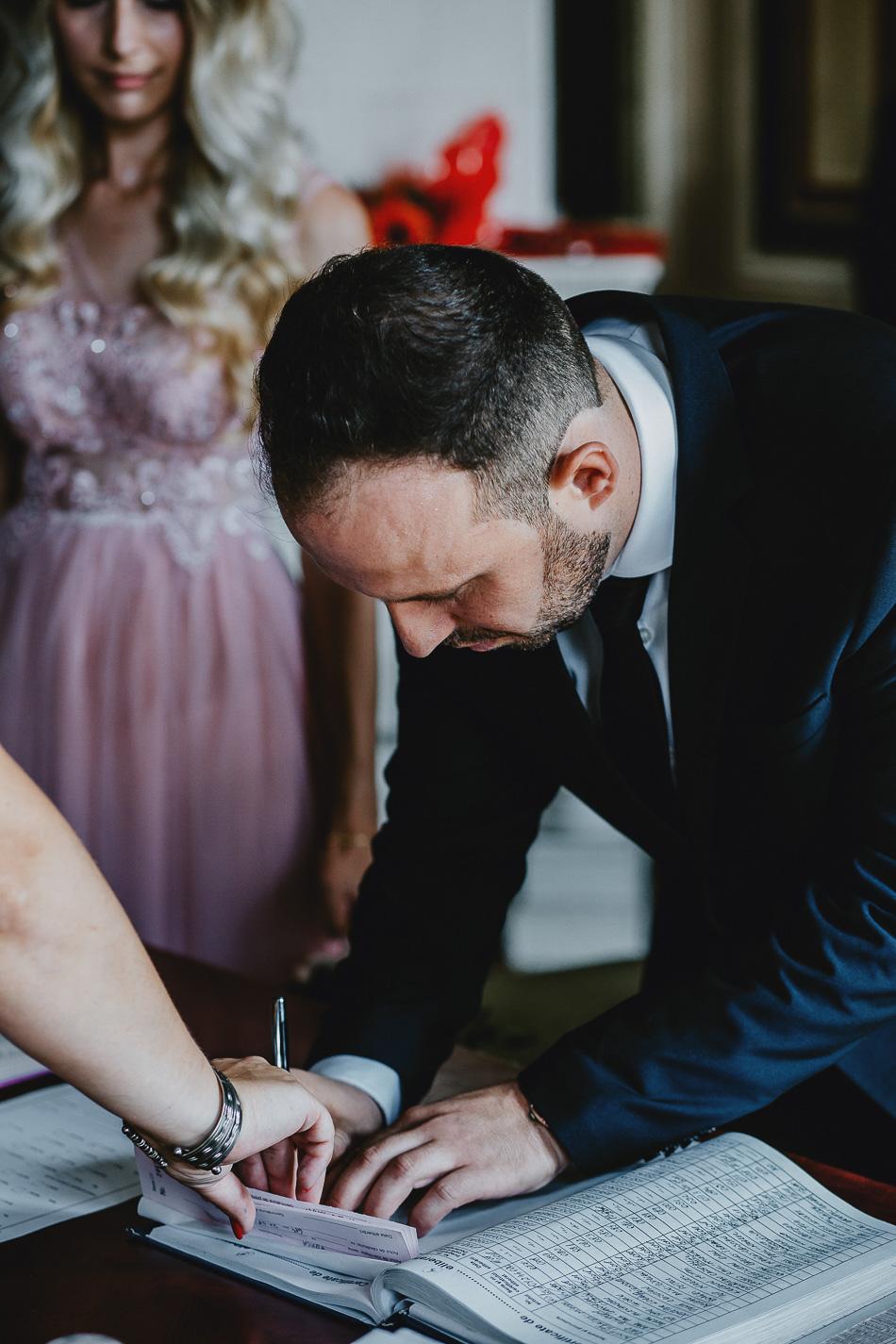 fotograf profesionist targu mures cluj brasov bucuresti cununie civila fotografii creative artistice nunta mire mireasa cetatea medievala