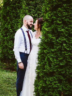 fotografie-de-nunta-iulia-si-horia-fotograf-profesionist-cortul-ana-voievodeni-pachet-foto-premium-fotografii-artistice-creative
